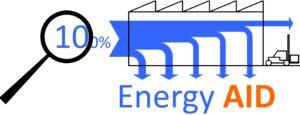 LOGO Energy AID